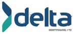 Sistema de Gestão Educacional - Delta Software