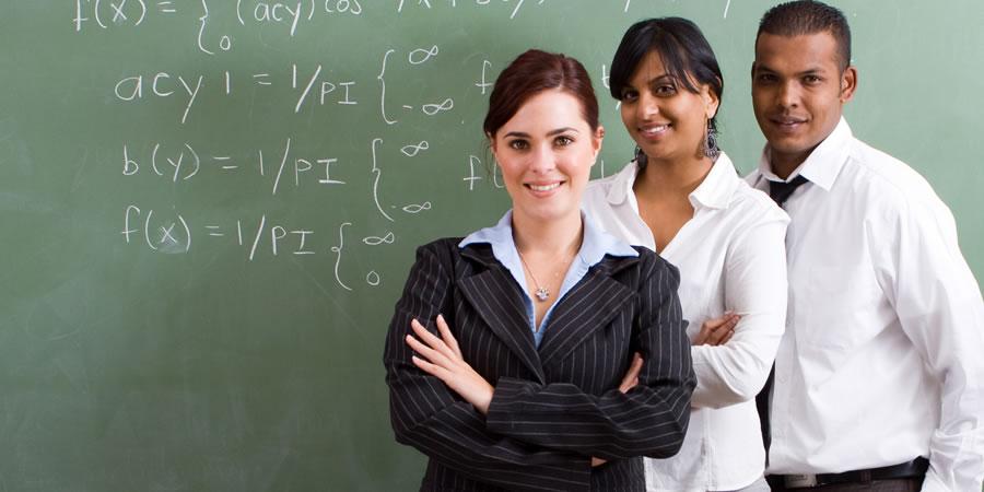 Conselho escolar responsabilidade na gestão financeira
