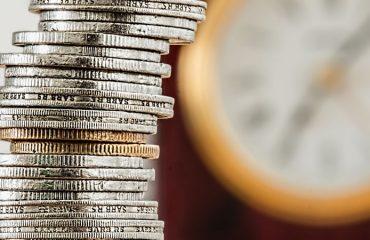 Gestão Financeira e Orçamentária na escola