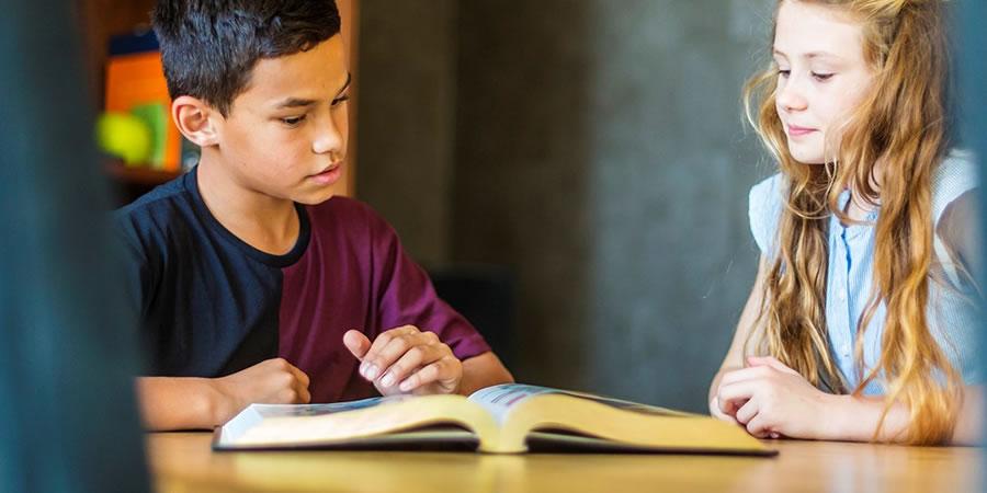 Qualidade do Ensino Importância