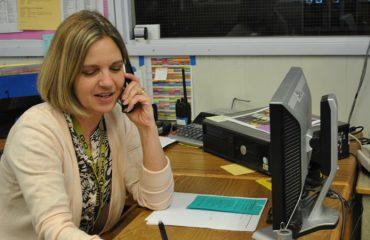 Secretaria Escolar Dicas de Organização