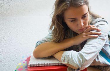 Fracasso Escolar Custos de Reprovar Aluno