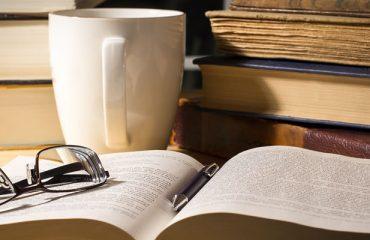 Glossário da Gestão Educacional e Acadêmica