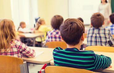Importância da aproximação dos pais no processo de aprendizado do aluno