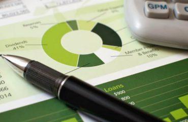 5 passos para elaboração do orçamento anual na escola