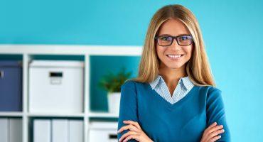 As principais características de um bom gestor escolar