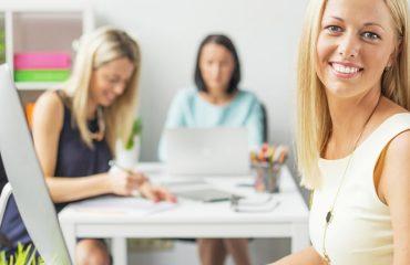 Benefícios de um software de gestão escolar
