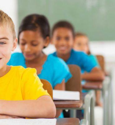 Como conseguir mais alunos para a escola