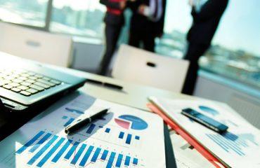 Como a visão empresarial pode ajudar na gestão escolar