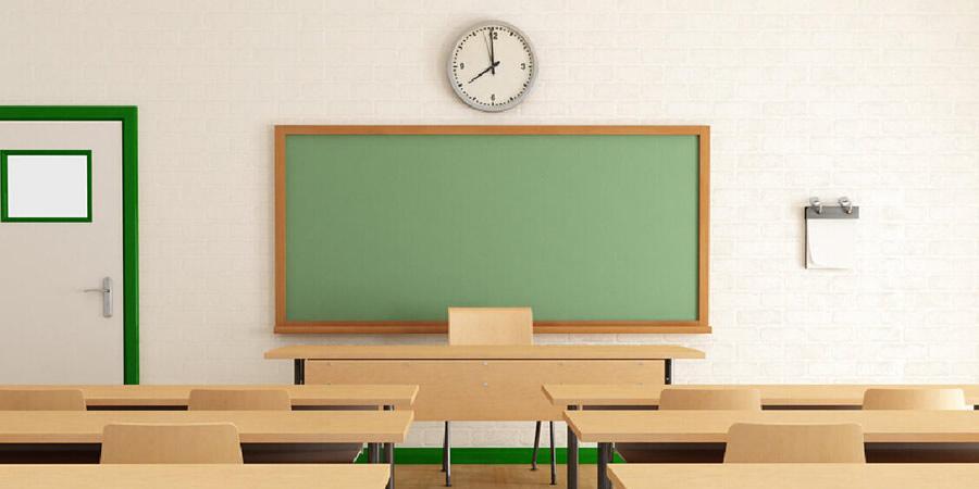 Dicas para uma boa gestão escolar