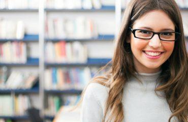 O trabalho do bibliotecário nas instituições e a sua importância