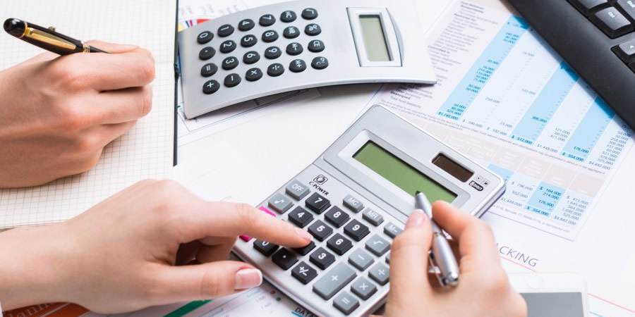 Principais funcionalidades financeiras de um software escolar