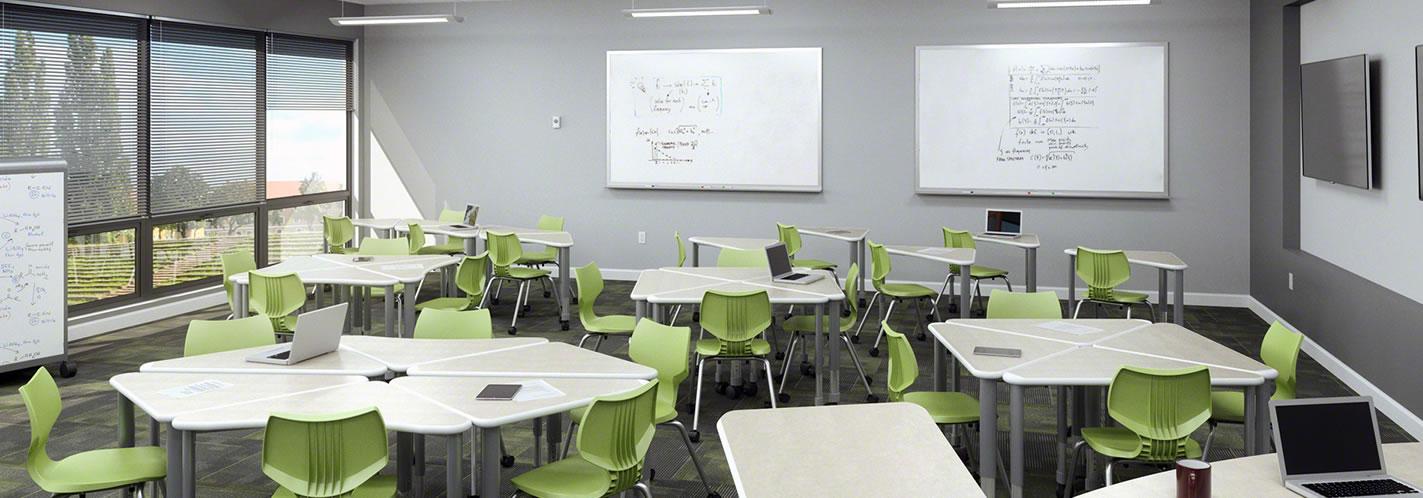 Sistema de Gestão Escolar - Importância e Características