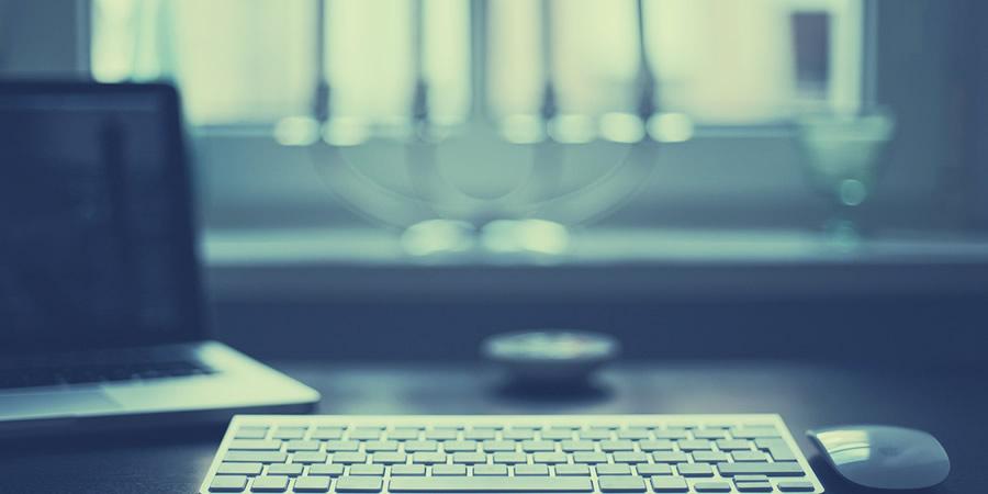 O software de gestão escolar e suas vantagens para a escola