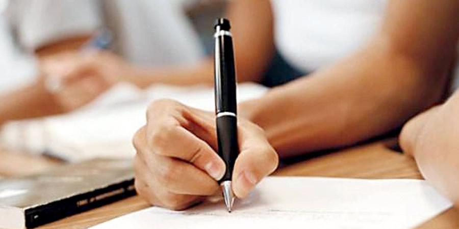 Avaliação qualitativa na escola e sua importancia