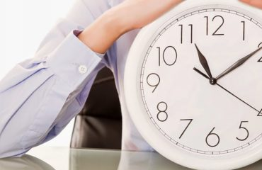 Como um software de gestão escolar otimiza o tempo na instituição
