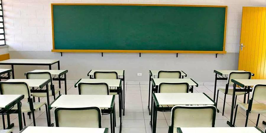 Dicas e estratégias para diminuir a evasão escolar