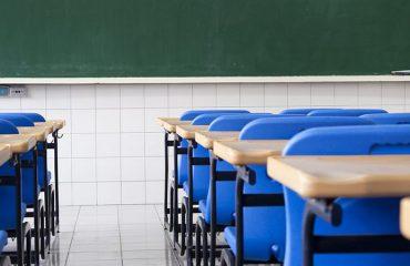 Dicas para diminuir a evasão escolar