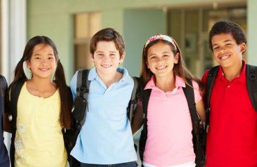 Ensino Fundamental no Brasil Definição e Diretrizes
