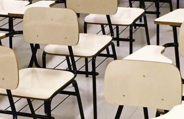 Principais causas e como diminuir a evasão escolar