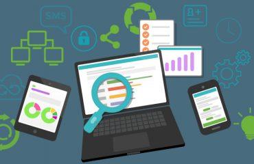 Software de Gestão Escolar Benefícios e Vantagens para as escolas