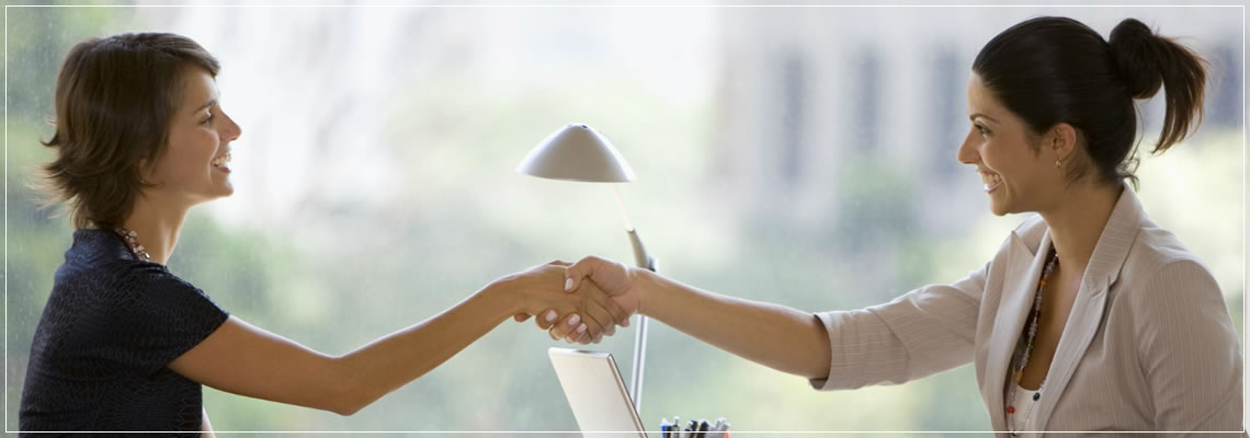 Aposte no beneficios da negocioção para diminuir a inadimplência