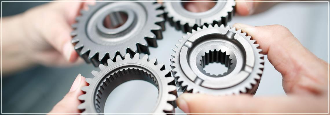 Automatize a gestão financeira para diminuir a inadimplência