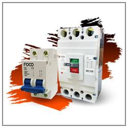 Economize energia elétrica na escola
