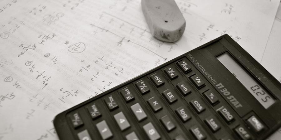 Os melhores aplicativos de matemática para aprender em casa