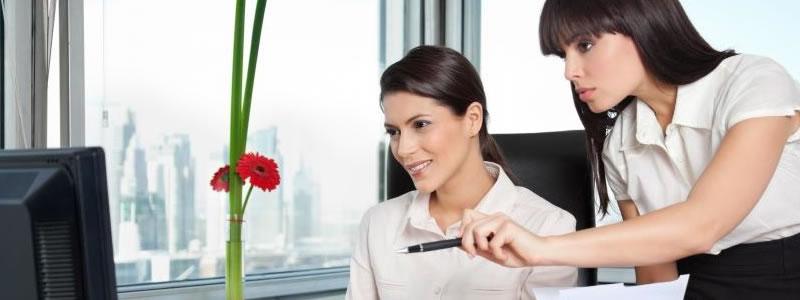 Benefícios do sistema de gestão escolar na secretaria