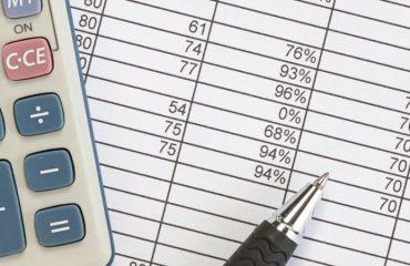 Entenda a diferença entre custos, gastos e despesas na escola