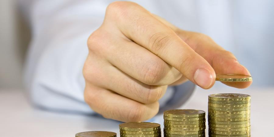 Controle financeira na escola dicas