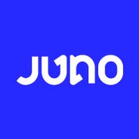 Juno Boleto Bancário