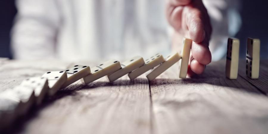 Principais erros cometidos pela gestão escolar