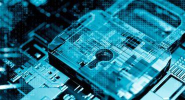 LGPD Lei Geral de Proteção de Dados Impacto nas Escolas