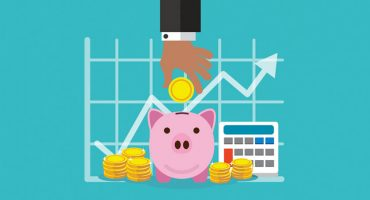 Redução de custos e despesas nas escolas