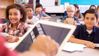 Sugestões para melhorar a retenção de alunos