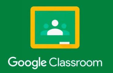 Google Classroom Ferramentas e funcionalidades