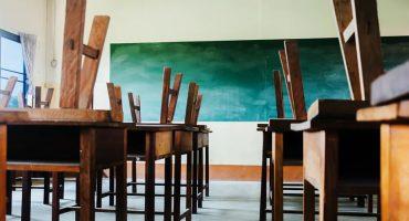 Combater a evasão escolar em tempos de pandemia