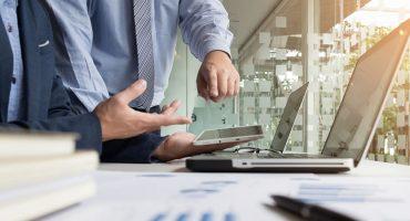 Características da nota fiscal de serviço educacional