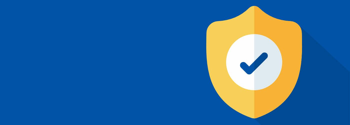 Política de privacidade aplicativo DeltaClass