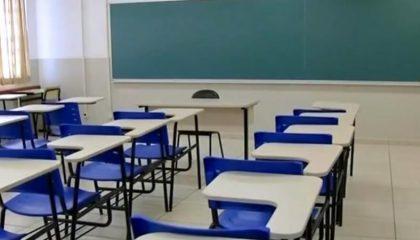 O impacto da Contribuição Social sobre Operações com Bens e Serviços (CBS) nas escolas e mensalidades