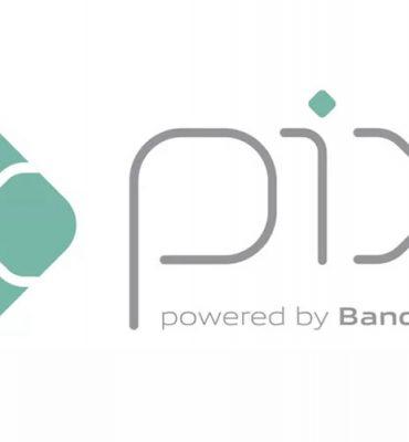 Pix Como Funciona esse meio de pagamento