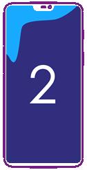 Vantagens aplicativo escolar DeltaClass 2
