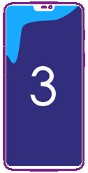 Vantagens aplicativo escolar DeltaClass 3